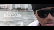 Red Cafe ft. Jeremih & Rick Ross - Making Me Proud (official 2o15)