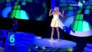 """Милена Мирева - DARA - """"К'во не чу""""   Пееш или лъжеш"""