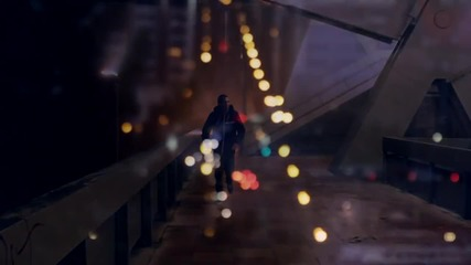 Komander - €scape The Trap ( Official Video )