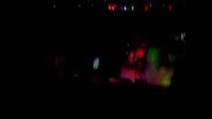 Whitesnake (live In Sofia)