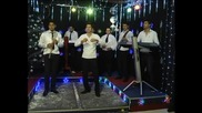 ork.coca-cola band i Loren Barilo mo Cavo 2013