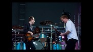Them Crooked Vultures - Warsaw or the First Breath You Take Afte