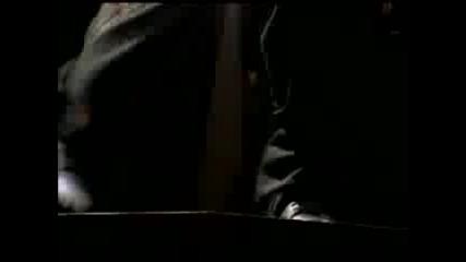 Justn Timberlake - Megamx 2008