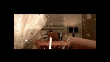 *превод*james Morrison Ft. Nelly Furtado - Broken Strings