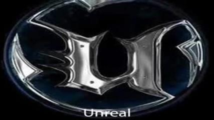 Unreal soundtrack - Rrajigar Mine combat