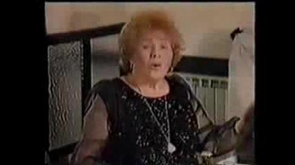Vaska Ilieva - Koj Sto Me Cue Jas Da Peam