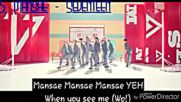 Kpop Random Try Not To Sing Or Dance Challenge 13 Songs