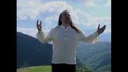 Володя Стоянов-войводата - Не предавай сине песента
