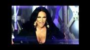 Азис, Marta Savic feat Mirko Gavric - Mama (official Video)