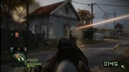 Battlefield Bad Conpany 2 Vip Map Pack 3 Trailer