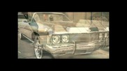 Trick Daddy feat Birdman - Tuck Ya Ice (hq)