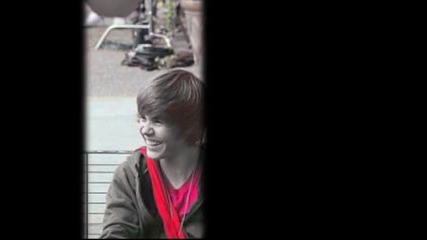 Justin Bieber ate my heart .. * P R E V I E W
