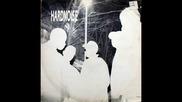 Hardnoise - Serve Tea Then Murder