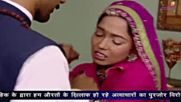 Na Aana Iss Des Laado - 6th October 2009 - - Full Episode