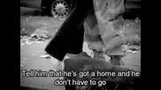 Frankie J-Daddys Little Girl with lyrics