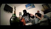 Milioni Feat. Studenta - Jmul I Belo (official Video 2012)