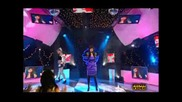 Nelly Feat. Niks - Късно Е За Любов (преславааааа )