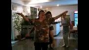 Танци В Узана 4