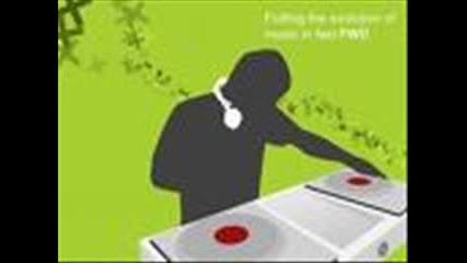 Electro Hause Remix