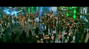 * Бг Превод * Dhoom 2 - Crazy Kiya Re ~ High Quality ~