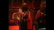 The Kinks - Have A Cuppa Tea - 1972