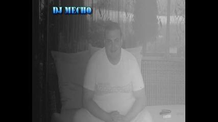 Aliosha & Dj Aldo - Pozdrav Za Dj Mecho N1