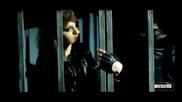 Alexandra Stan - Mr. Saxo Beat (превод)