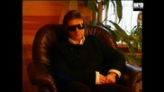 Вадим Зеланд - Транссърфинг на реалността (2009) (шеста част)