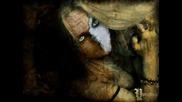 Sansar F. Pit10 - Korku Filmi