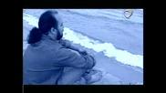 Орхан Мурад - Хиляди слънца (official video)