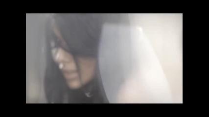 Любовь Фоменко - Знаешь сам (official video 2011)