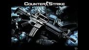Counter Strike 1.6 (2010)