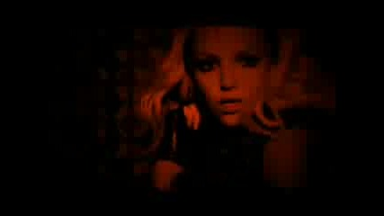 Britney Spears - Piece Of Me(remix).