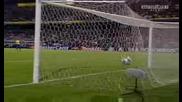 Heвeрoятен гол! Аржентина 2:1 Бразилия