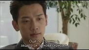 [easternspirit] My Lovely Girl (2014) E09 1/2