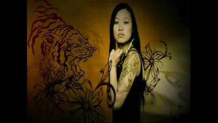 Lonien Online Tattoo Studio Trier