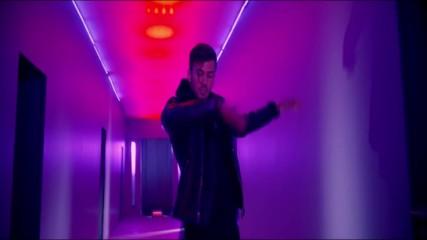David Carreira - Domino Hd