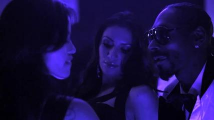 Запада Се Завръща Snoop Dogg - Wet * H Q