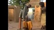 Как Лекуват Главоболие В Мозамбик -няма Такава Идиотщина