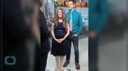 Jill Duggar Labored for 70 Hours Before Baby Israel Was Delivered Via Emergency C-Section