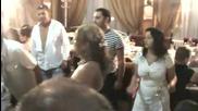 ork.mania 2011 Rumen i dj