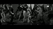 Александра Стан 2012 Alexandra Stan - Lemonade ( Официално Видео )