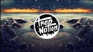 Major Lazer & Dj Snake - Lean On (crnkn Remix)