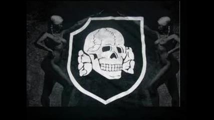 Totenkopf - Son Of Odin