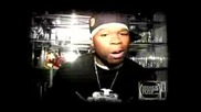 50 Cent - So Serious (sub)