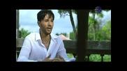 Преслава и Rashid al Rashid - Молиш ме (official Video)