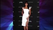 Michelle Rodriguez 'Went Crazy' After Paul Walker's Death