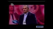 Най - Големите Издънки В Musil Idol Part 2 !!! Много Голям Смях
