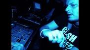 Andrea Bertolini - My Wav (club Mix)