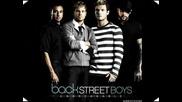 backstreet boys hologram